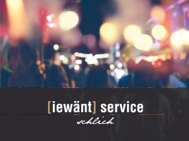 event-service-logo-001