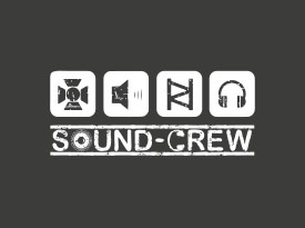 soundcrew-logo-001